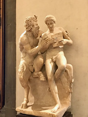 Italy - 354 of 935 (GeeHoneyBeez) Tags: italy italia solotraveller florence uffizi