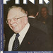 1999 PINK jrg19 nr1