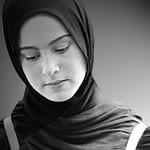 Afghan Girl  Den Haag thumbnail