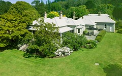 2 Orchard Road, Bowral NSW