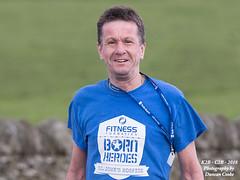 B57I3940-K2B-&-C2B (duncancooke.happydayz) Tags: charity cumbria coniston c2b k2b keswick barrow walk walkers run runners people
