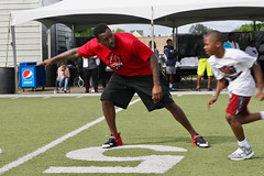 """2018-tdddf-football-camp (42) • <a style=""""font-size:0.8em;"""" href=""""http://www.flickr.com/photos/158886553@N02/42423370321/"""" target=""""_blank"""">View on Flickr</a>"""