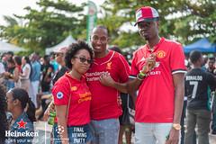 DSC_0349 (J.THOMAS PHOTOGRAPHY) Tags: nikon d750 guyana d750guyana beack beach caribbean