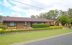 4 Cypress Street, Townsend NSW