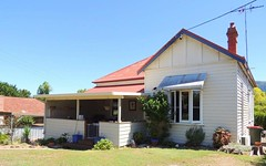 57 Barrington Street, Gloucester NSW