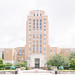 Jefferson County Courthouse, Beaumont, Texas 1805311203