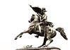 A.E.I.O.U. (-Tycho-) Tags: wien austria aut vienna aeiou habsburg hapsburg oesterreich heldenplatz heroes square archduke charles duke teschen equestrian statue