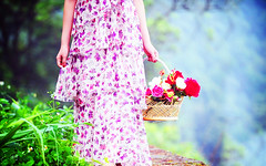 AromaTherapy relieves stress, inflammation, and pain with essential oils extracted from herbs, flowers, and fruits. <3 (massageenvyspahawaii) Tags: massageenvyhi kaneohe kapolei pearlcity pearlcityhighlands ainahaina maui aromatherapy health wellness relaxation antistress antiaging antipain beauty joy happiness