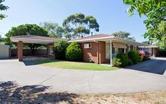 1/549 Roach Street, Lavington NSW