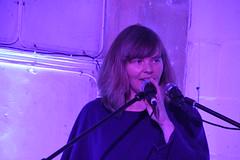 DSC_5119 (Peter-Williams) Tags: brighton sussex uk fringe festival event performance spire museumofordinarypeople