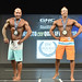 Mens Physique Masters B 2nd Moore 1st Pimentel