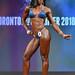 #82 Denielle Dunn