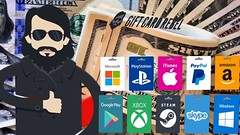💰💰💰 How To Get Unlimited Cards? 💰💰💰 - indian style.com (yoanndesign) Tags: 1080p 11 1984 2017 acoustic android audiobook blu blues bmx bookstore brockhampton bts bunker caterinca chapter client cluj compilation constrictor dabaw ddlj dokumentation errbody face fnaf franklin game george gratis hapesira harness haul hd helper if indian location manhattan markiplier minecraft mixtape n9ne orwell ray reaction remix retirement ryan sayaw scale silver sister songs spoon stylecom tech terbaik tone totti usa video videogames were whole willne windows