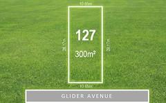 8 Glider Avenue, Middleton Grange NSW