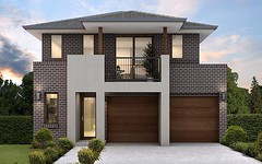 Lot 1208 Audley Circuit, Gregory Hills NSW