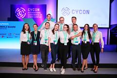 CyCon 01.06.2018, Kristi Kamenik_148