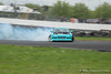IBM_1785 (IBM Productions) Tags: drifting2018 drift drifting clubloose schools out moves nissan bmw cars automotive