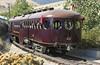 A Runby -- 5 Photos (railfan 44) Tags: mckeen virginiaandtruckee virginiatruckee motorcar