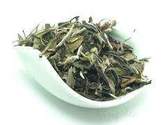 BOKURYO 2015 Spring BaiMuDan White Tea BaiCha FuDing FuJian (John@Kingtea) Tags: bokuryo 2015 spring baimudan white tea baicha fuding fujian