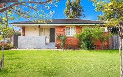 31 Wheeler Street, Lalor Park NSW