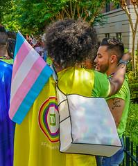 2018.06.09 Capital Pride Parade, Washington, DC USA 03071