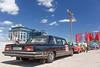 PPI_0863 (Piotr Pilat) Tags: cars oldcars minsk belarus oldtime минск беларусь