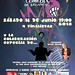 "El Monstruo de la Comedia V - Cartel Final • <a style=""font-size:0.8em;"" href=""http://www.flickr.com/photos/93117114@N03/42670049292/"" target=""_blank"">View on Flickr</a>"