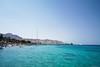 Áqaba y Mar Rojo. (pablocba) Tags: aqaba mar rojo red sea jordania jordan asta mastil sony ilce6000 a6000