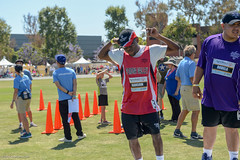 20180609-SG-Day1-Pomona-Track-JDS_4888 (Special Olympics Southern California) Tags: avp albertsons basketball bocce csulb ktla5 longbeachstate openingceremony pavilions specialolympicssoutherncalifornia swimming trackandfield volunteers vons flagfootball summergames