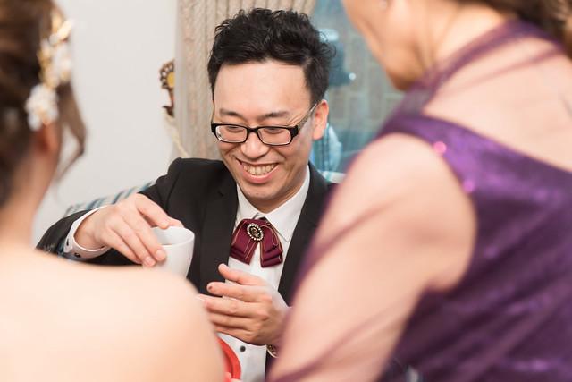 台北婚攝,大毛,婚攝,婚禮,婚禮記錄,攝影,洪大毛,洪大毛攝影,北部,新竹老爺