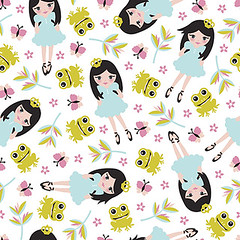 Little Smilemakers Studio Fabric design available on Spoonflower (LittleSmilemakersStudio) Tags: fabric surfacedesign pattern dutch fashion kids