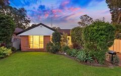 13 Munmorah Avenue, Charmhaven NSW