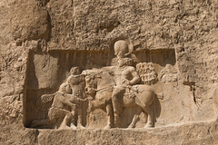 3W1A0169 (Dalin's) Tags: necropolis farsprovince iran ir