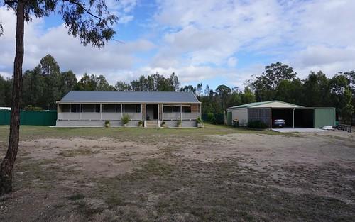 19C Turnbull Road, Bulga NSW 2330