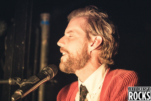 """2018-06-06 Andrew McMahon in the Wilderness • <a style=""""font-size:0.8em;"""" href=""""http://www.flickr.com/photos/139848974@N07/42757829912/"""" target=""""_blank"""">View on Flickr</a>"""