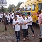 Visit To Gagangiri Ashram & Ganpati Darshan (19)
