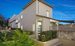 12/40 Dobson Crescent, Baulkham Hills NSW