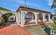 9 Eyre Street, Chifley NSW