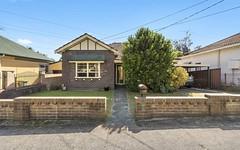 11 Potter Avenue, Earlwood NSW