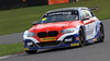 BTCC 2018_Testing_Brands_099 (andys1616) Tags: btcc dunlop msa british touringcar championship preseason testday brandshatch kent march 2018