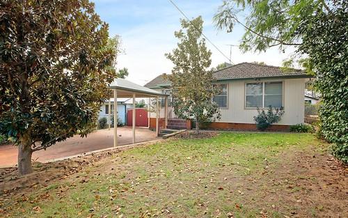 7 Sunset Avenue, Elderslie NSW