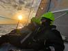 s/y Minnamari (Antti Tassberg) Tags: antilla purjehdus purjevene vene minnamari avomeri suursaarirace regatta boat sailing sailingboat yacht