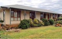 2/92 Finlay Place, Burra NSW