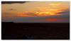 Sunset of Tenerife (innmedia) Tags: sunset sonnenuntergang abendstimmung natur nature naturfotografie natura canarischeeilanden canaryislands tenerife teneriffa kanaren kanarischeinseln meer spain spanien spanje españa espagne sudeuropa südeuropa