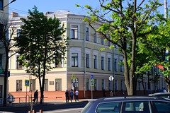 ATR20180510-1635_0771 (Alexey Trenikhin) Tags: mogilev city stockcategories cityscapes 180550mmf2840