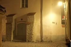 2018-05-01 at 21-33-29 (andreyshagin) Tags: tallinn estonia europe architecture andrey andrew shagin summer 2018 nikon daylight d750 beautiful building trip travel town tradition