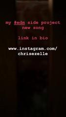song link in description (Boogey Man) Tags: synth soundtrack avantgarde trance housemusic dubstep trapmusic digital diy scifi robots soundcloud techno edm music