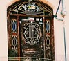 ○●Antigua●○ (ivethmendez86) Tags: antiguo old oldhouse puerta door architecture arquitecturatradicional arquitectura