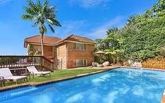 74 Old South Head Road, Vaucluse NSW