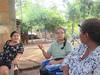 IMG_6308 (PML Photos) Tags: pilar layne sunica